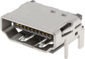 gniazdo HDMI
