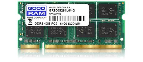 Pamięć DDR2